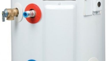 Review: Reliance 6 Gallon Compact Water Heater