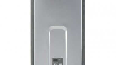 Review: Rinnai RL75iN Tankless Water Heater