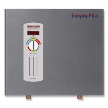 Review: Stiebel Eltron Tempra 29 Tankless Water Heater